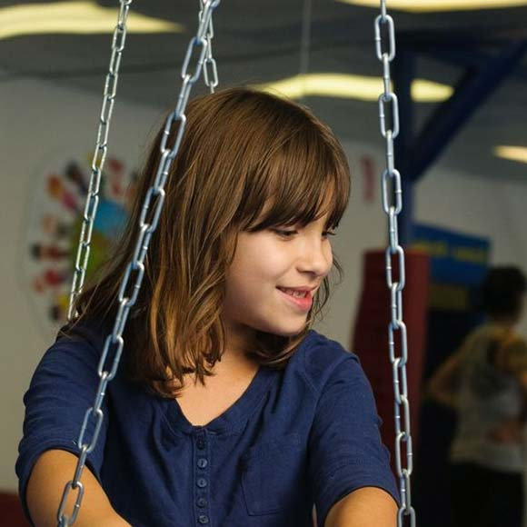 activities for children with autism dubai