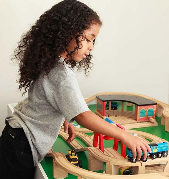 activities for children with autism dubai