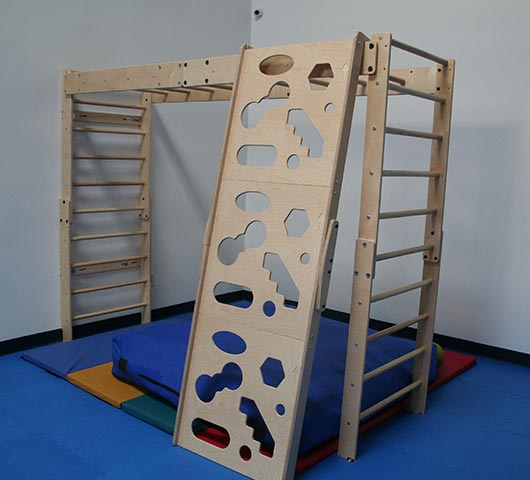 kids indoor jungle gym dubai