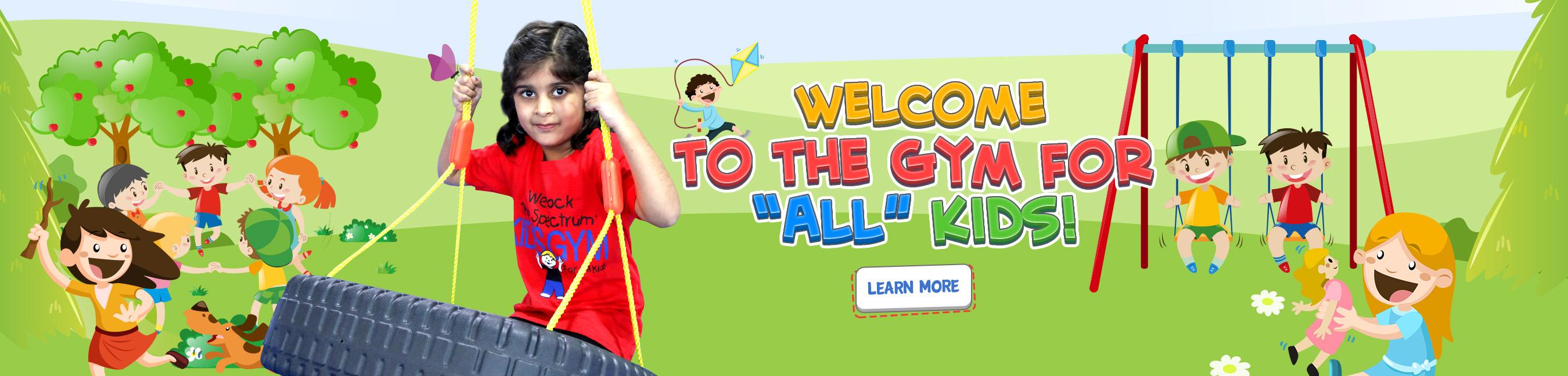 fun activities for kids dubai